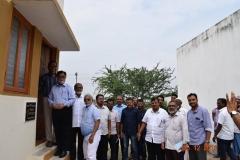 Puthuvasantham_IMG-20181216-WA0017